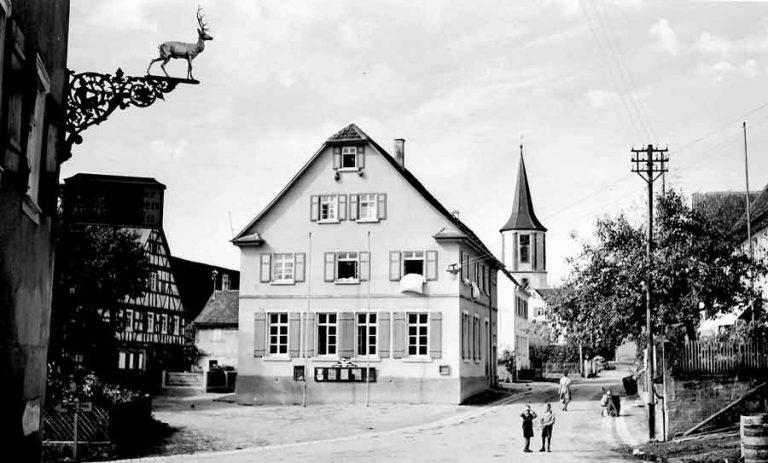 30 Jahre Fotogruppe Gründelhardt
